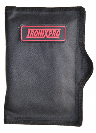 Tronix Pro Rig Wallet - Double